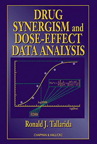 drug-synergism-and-dose-effect-data-analysis