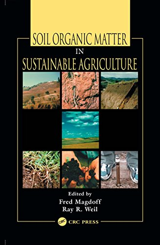 soil-organic-matter-in-sustainable-agriculture-advances-in-agroecology