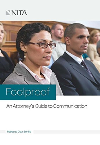 foolproof-an-attorneys-guide-to-oral-communications