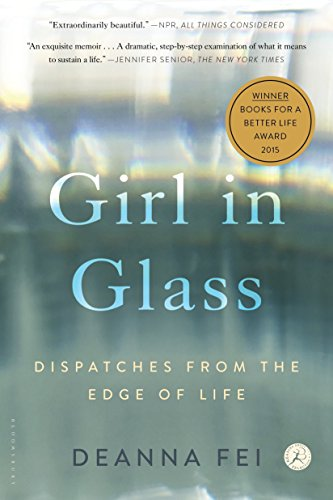 girl-in-glass-dispatches-from-the-edge-of-life