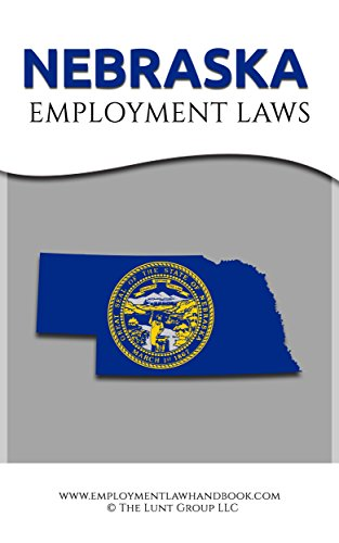 nebraska-employment-laws-state-employment-laws