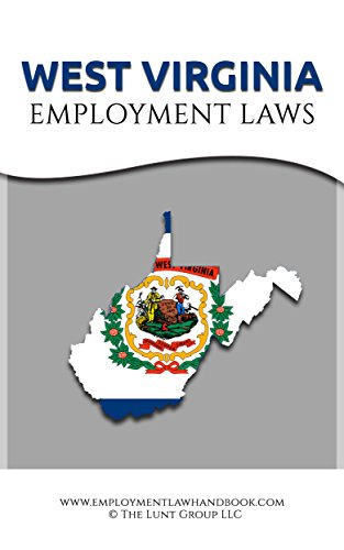 west-virginia-employment-laws-state-employment-laws