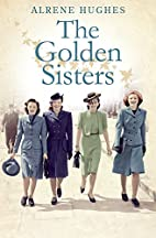 The Golden Sisters: The sequel to…