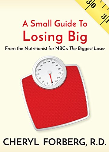 a-small-guide-to-losing-big-from-the-nutritionist-for-nbcs-the-biggest-loser