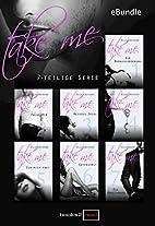 Take Me - 7-teilige Serie: eBundle by Ella…