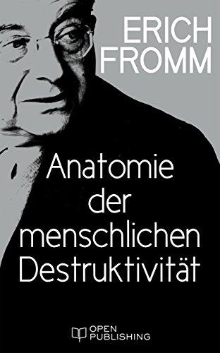 anatomie-der-menschlichen-destruktivitt-german-edition