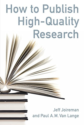 how-to-publish-high-quality-research