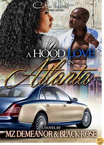 TA Hood Love in Atlanta