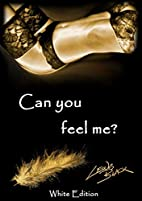 Can you feel me by Lewis Black