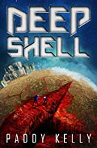 Deep Shell by Paddy Kelly