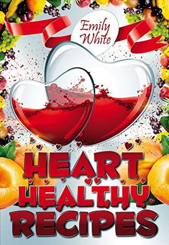heart-healthy-recipes-healthy-living-healthy-food-heart-health-heart-healthy-food-book-1