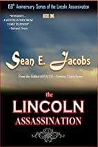 THE LINCOLN ASSASSINATION - Book 1 (150th…