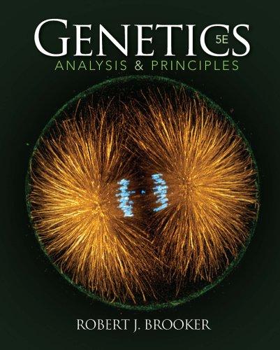 genetics-analysis-and-principles-analysis-principles