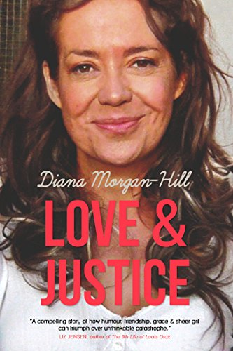 love-justice-a-compelling-true-story-of-triumph-over-tragedy
