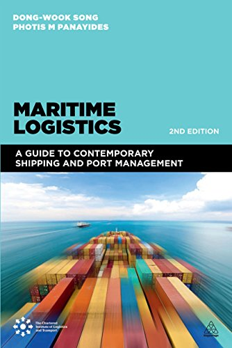 maritime-logistics-a-guide-to-contemporary-shipping-and-port-management