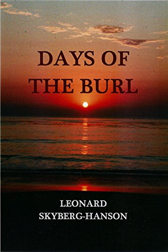 days-of-the-burl-south-pacific-1941-1945-cahokia-hans-harper-series-book-2