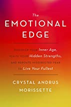 The Emotional Edge: Discover Your Inner Age,…