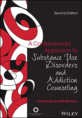 a-contemporary-approach-to-substance-use-disorders-and-addiction-counseling