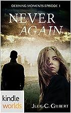 The Lei Crime Series: Never Again (Kindle…