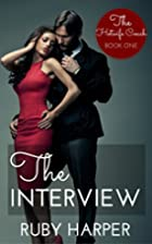 The Interview: The Hotwife Coach (The…
