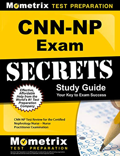 cnn-np-exam-secrets-study-guide-cnn-np-test-review-for-the-certified-nephrology-nurse-nurse-practitioner-examination