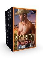 Gay Romance M M   Best M/M Novels: Gay…