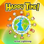 Children Books: HAPPY TIME! (Bedtime Stories…