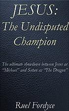 Fight of The Century: Michael VS The Dragon…