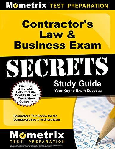 contractors-law-business-exam-secrets-study-guide-contractors-test-review-for-the-contractors-law-business-exam