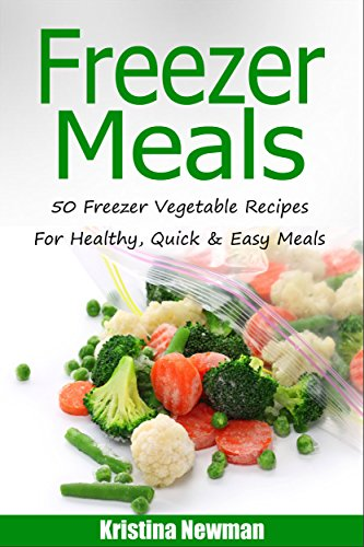 paleo-paleo-slow-cooker-vegetarian-recipes-for-weight-loss-gluten-free-eating-paleo-paleo-diet-paleo-slow-cooker-paleo-crock-pot-meatless-vegetarian