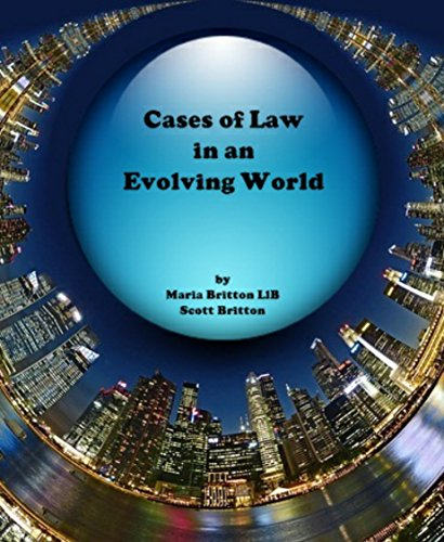 cases-of-law-in-an-evolving-world