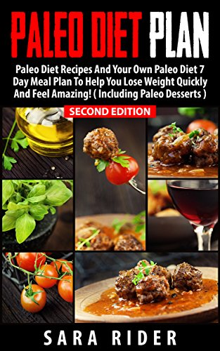 paleo-paleo-diet-plan-for-busy-people-lose-weight-improve-your-health-feel-amazing-including-paleo-desserts