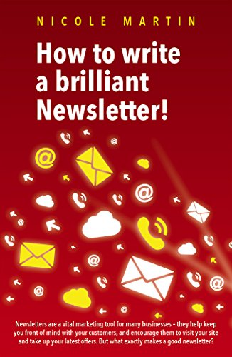 how-to-write-a-brilliant-newsletter