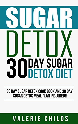 sugar-detox-beat-sugar-cravings-naturally-in-30-days-lose-up-to-15-pounds-in-14-days-increase-energy-boost-metabolism-sugar-free-diet-sugar-detox-30-day-detox-weight-loss-and-more-energy