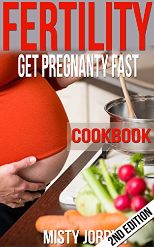 fertility-get-pregnant-fast-cookbook-womens-health-fertility-homeopathy-cookbook-pregnancy-baby-health-healthy-living-1