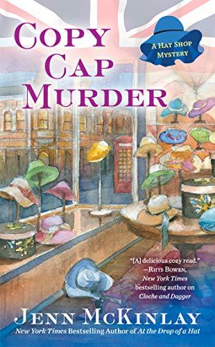 copy-cap-murder-a-hat-shop-mystery-book-4