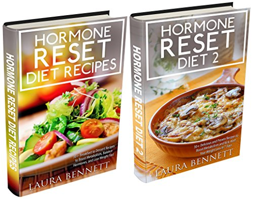 hormone-reset-diet-box-set-60-proven-breakfast-to-dessert-recipes-to-boost-metabolism-balance-hormones-and-start-losing-weight-in-7-days-hormone-reset-cure-hormone-cookbook-hormone-recipes