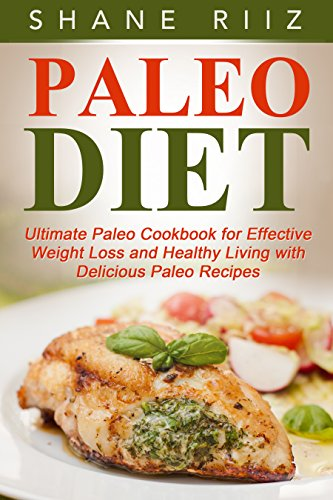 paleo-diet-paleo-diet-ultimate-paleo-cookbook-for-weight-loss-and-healthy-living-with-paleo-diet-recipes-paleo-slow-cooker-paleo-for-weight-loss-clean-eating-diet