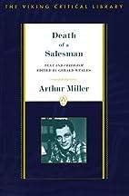 Death of a Salesman: Revised Edition…