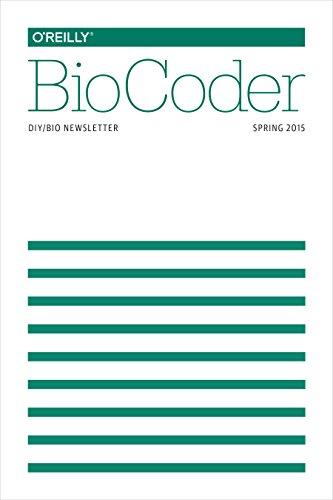 biocoder-7-spring-2015