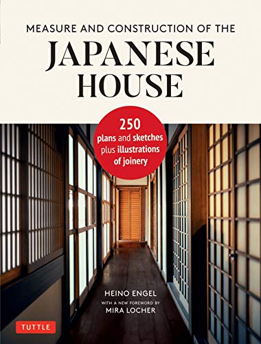 measure-and-construction-of-the-japanese-house