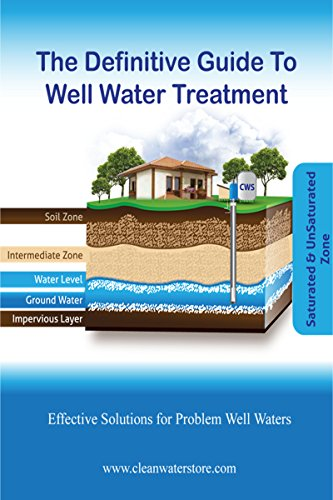 the-definitive-guide-to-well-water-treatment-effective-treatment-for-problem-well-water