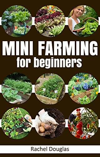 mini-farming-for-beginners-create-a-sustainable-organic-garden-in-your-backyard-today-mini-farming-backyard-farming