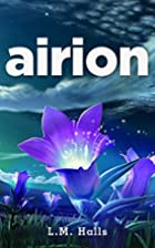 Airion (Carrie: Magickal Psychic Stories…