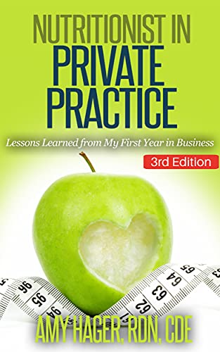 nutritionist-in-private-practice-lessons-learned-from-my-first-year-in-business
