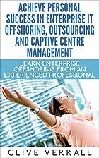 Achieve Personal Success in Enterprise IT…