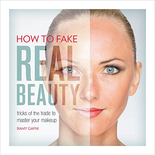 how-to-fake-real-beauty-tricks-of-the-trade-to-master-your-makeup