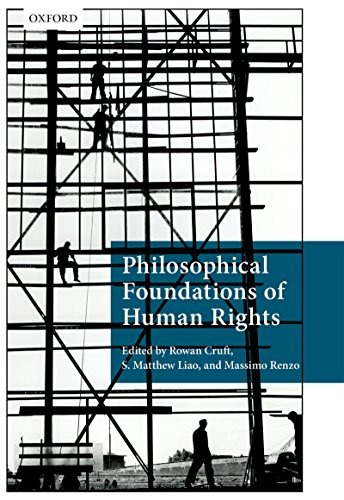 philosophical-foundations-of-human-rights-philosophical-foundations-of-law