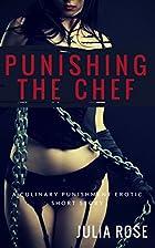 Punishing The Chef: BDSM Female Domination…