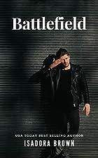 Battlefield by Heather C. Myers